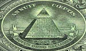 Конспирология - в чем причина популярности теорий заговора.