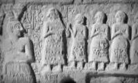 Боги сошедшие с небес, аннунаки с Нибиру.