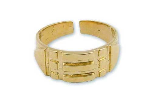 Кольцо атлантов - излучатель защитных волн