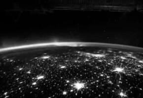 Люди - четвертая цивилизация на Земле