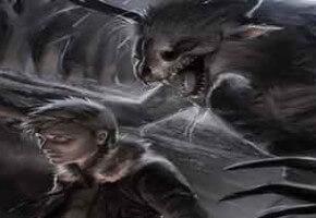 Страшные легенды индейцев о монстрах
