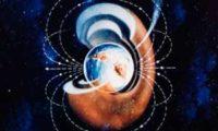 Магнитное поле Земли готово к переплюсовке