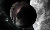 Планета Нибиру может расколоть Землю на кусочки