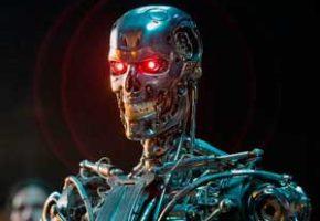 Роботы будущего - помощники человека