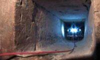 Тайны Великой Пирамиды в Гизе непостижимы.