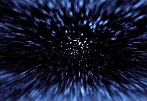 ЕМдрайв – дает невероятную скорость космических путешествии