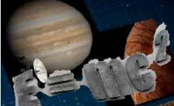 Гравитация - загадка исследователей