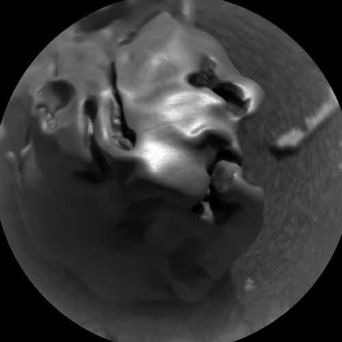 mars-zagadochnyj-obraz-meteorita