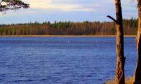Мертвые озера, мистика и легенды
