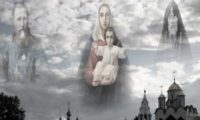 Ангелы -небесные посланники