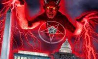 Продать душу Дьяволу инструкция